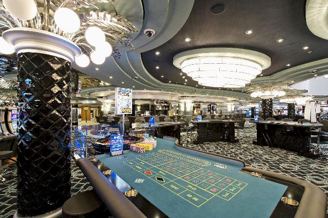 Casino Veneziano