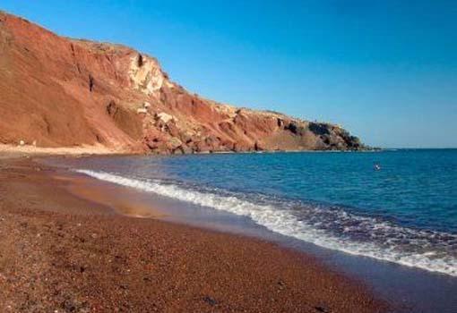 Playa roja de Santorini.jpg