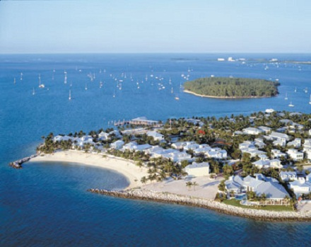 Key West (Cayo Hueso)