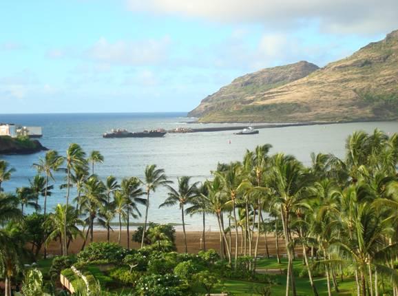 Nawiliwili (Kauai)